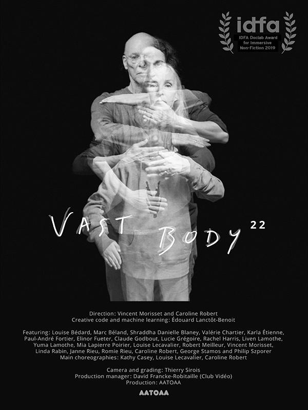 VastBody22